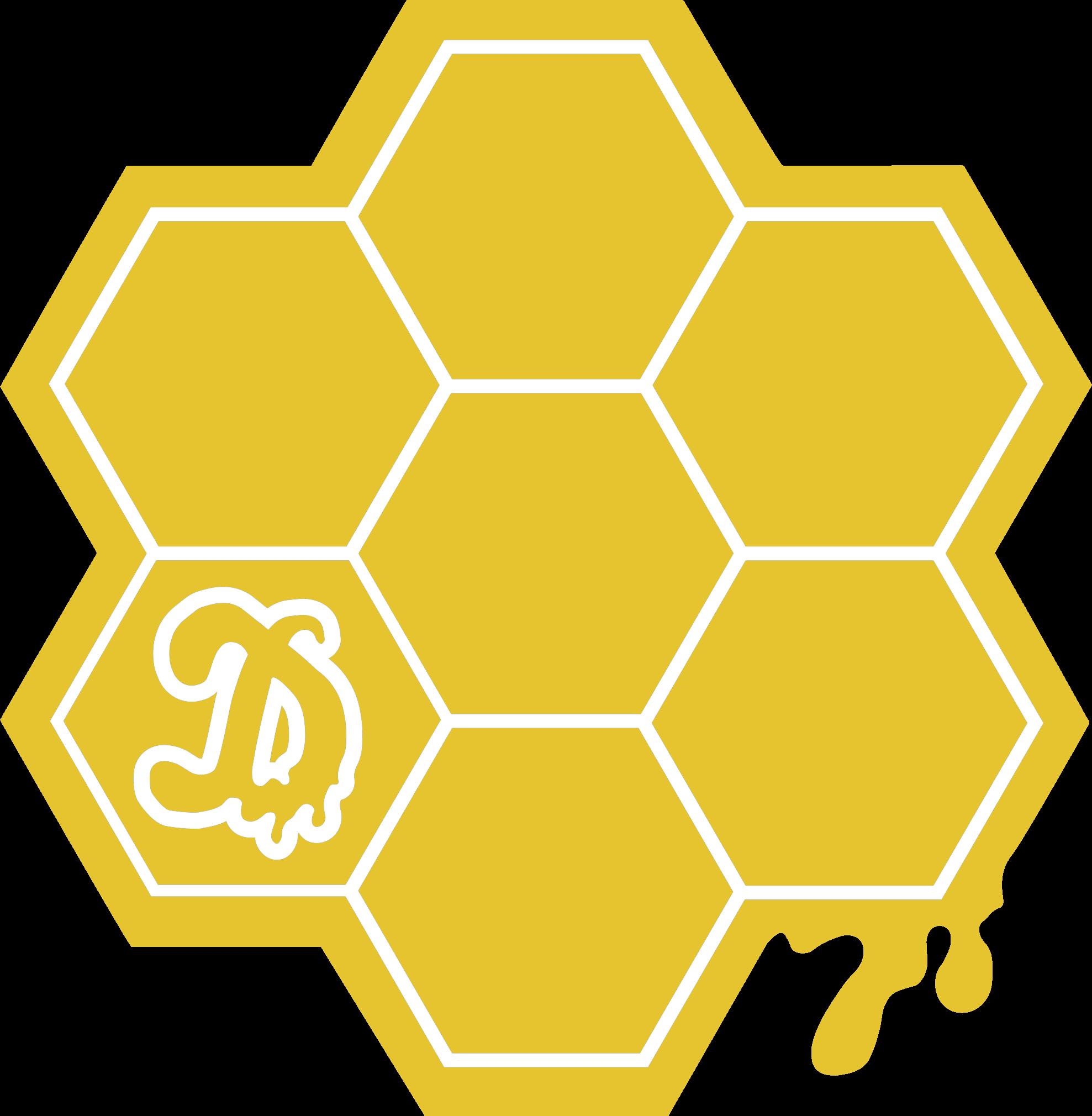Sweet Deezy Logo